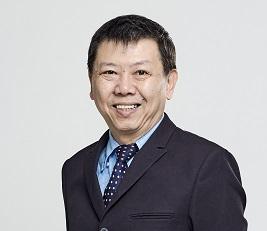 Alex NG Boon Chuan