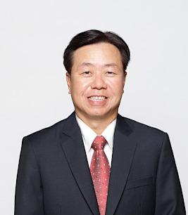 Francis LEE Fook Wah