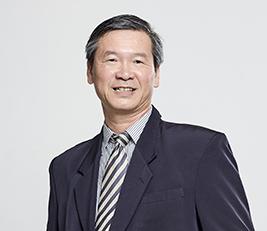 LEE Seng Hock