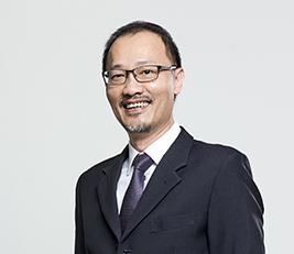 Don TANG Fook Yuen