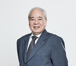 James LEONG Weng Yu