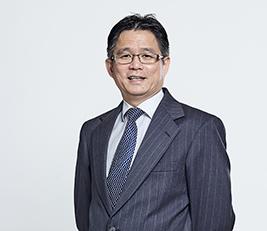 KOW Jiann Luen